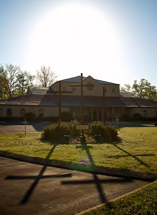 Brainerd Presbyterian