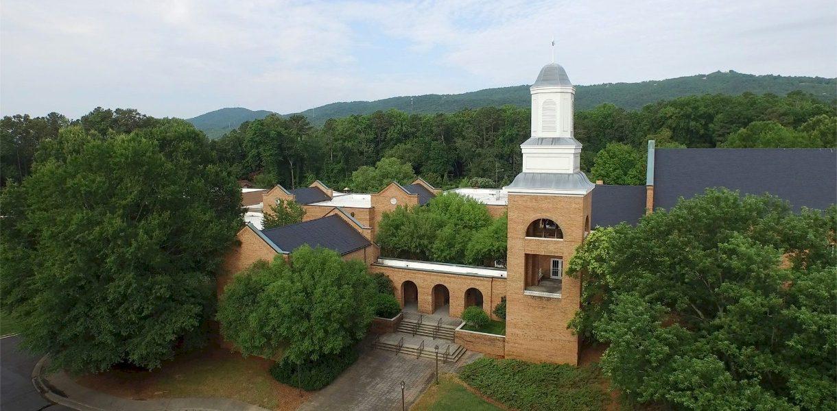 108th Presbytery